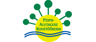 Local Action Group Peipsi-Alutaguse Chamber of Cooperation